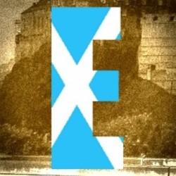 Edinburgh – Festival City Explorer Tours