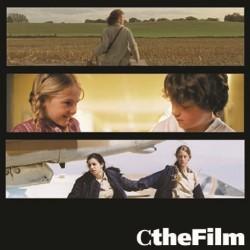 Fringe Film Festival
