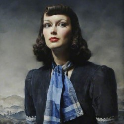 True to Life – British Realist Painting in the 1920s and 1930s