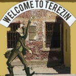 Welcome to Terezin