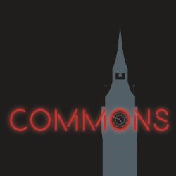 Commons by The Mermaids Performing Arts Fund