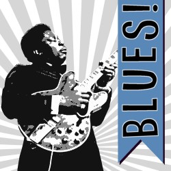 Blueswater Presents: Blues! by The Blueswater