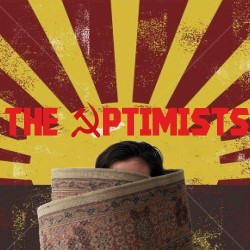 The Optimists by Halfwit Theatre
