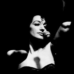 Piaf Remembered by Jungmann Productions
