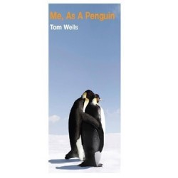 Me, as a Penguin by Exeter University Theatre Company