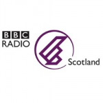 BBC: The Culture Studio with Janice Forsyth
