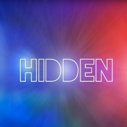 Hidden by Theatre N16 / Eastlake Productions / Film on Film Entertainment