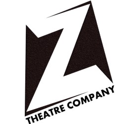 A Midsummer Night's Dream by Z Theatre Company