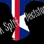 A Split Decision