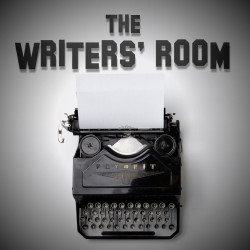 The Writers' Room by Degrees of Error